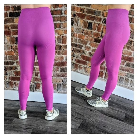 136307b8de4858 lululemon athletica Pants | Lululemon Zone In Just Like Gymshark ...